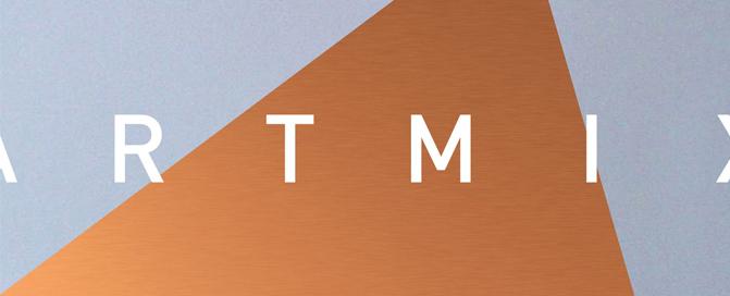 BMoCA Artmix 2014
