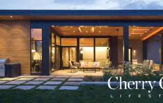 cherry creek lifestyle magazine