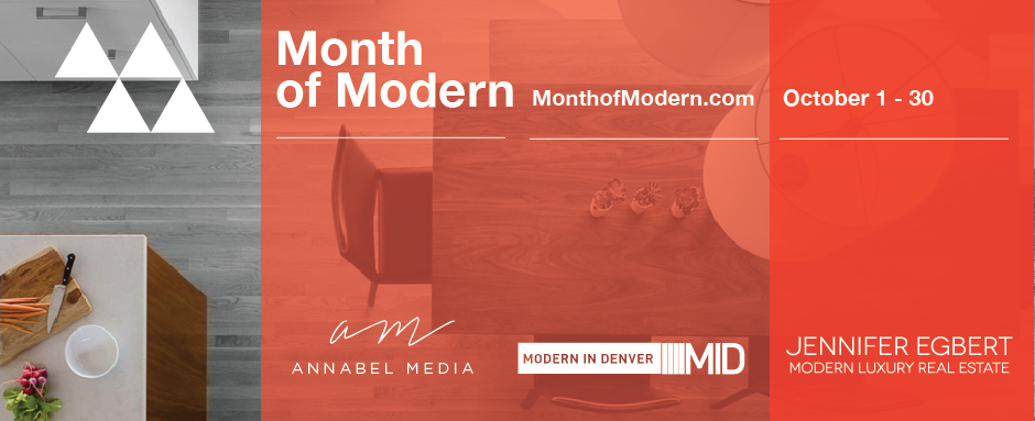 Month of Modern 2015