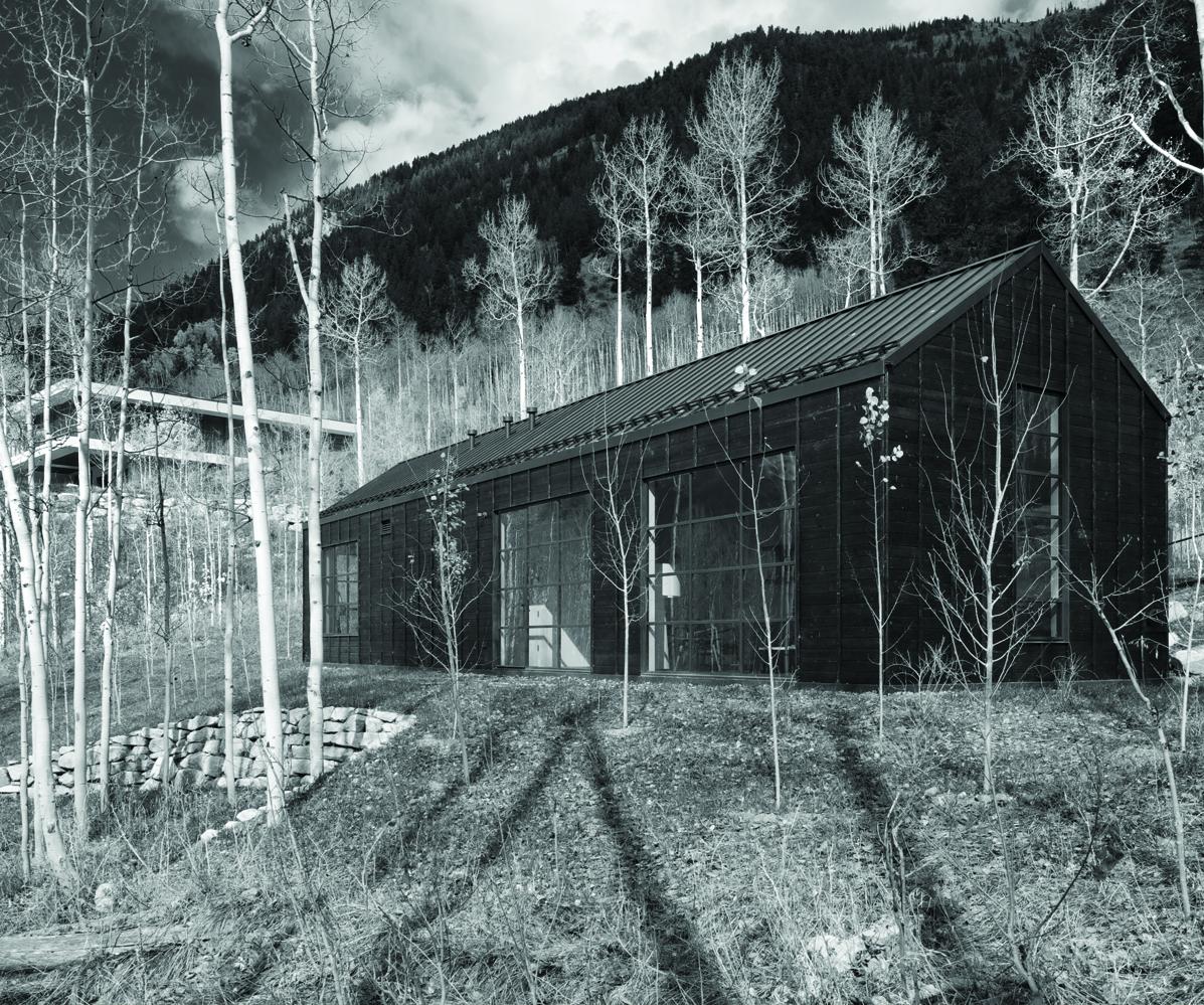 cottage-black