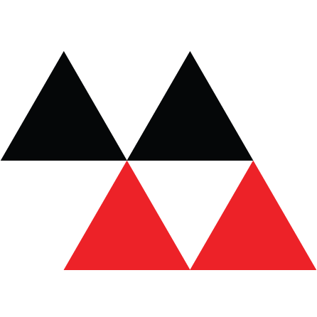 Month of Modern Symbol