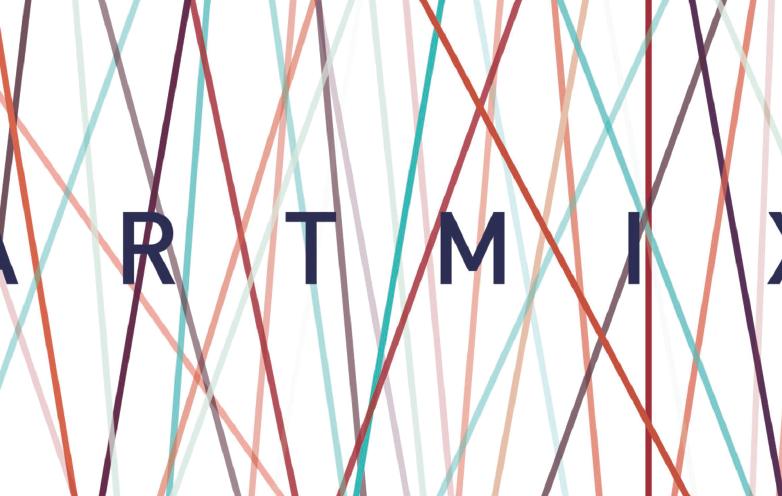 BMoCA Artmix 2016