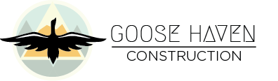 Goose Haven Construction