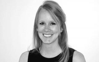 Lindsay Beukhof Architect