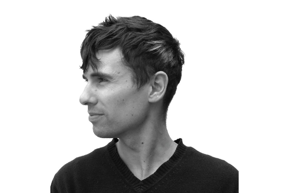 Matt Boedikker