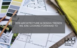 Architecture Design Trends