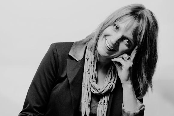 Boulder Architect Cherie Goff