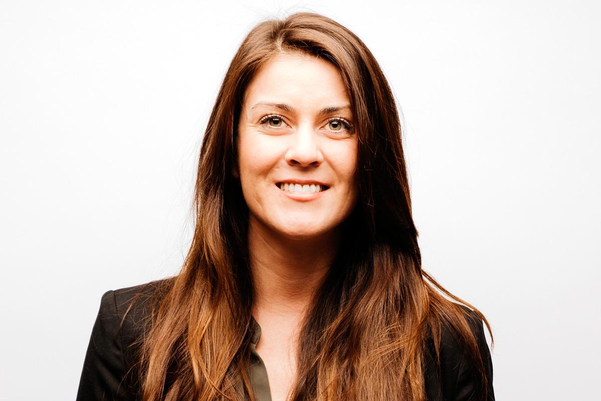 Leah Civiok