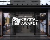 2019 ASID Colorado Crystal Awards