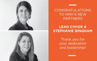 HMH Partners